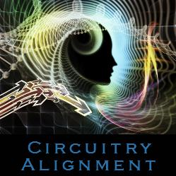 Circuitry Alignment