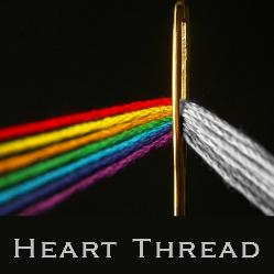 Heart Thread