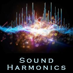 Sound Harmonics and Meditation